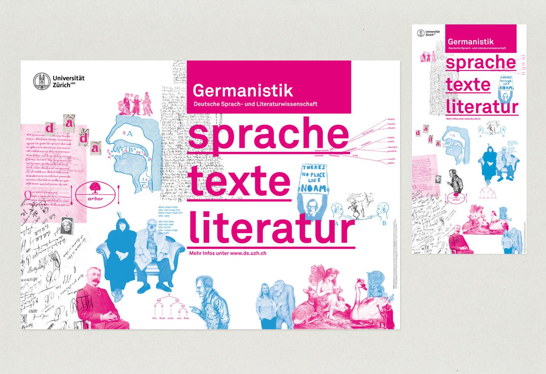 tagung_germanistik_neu