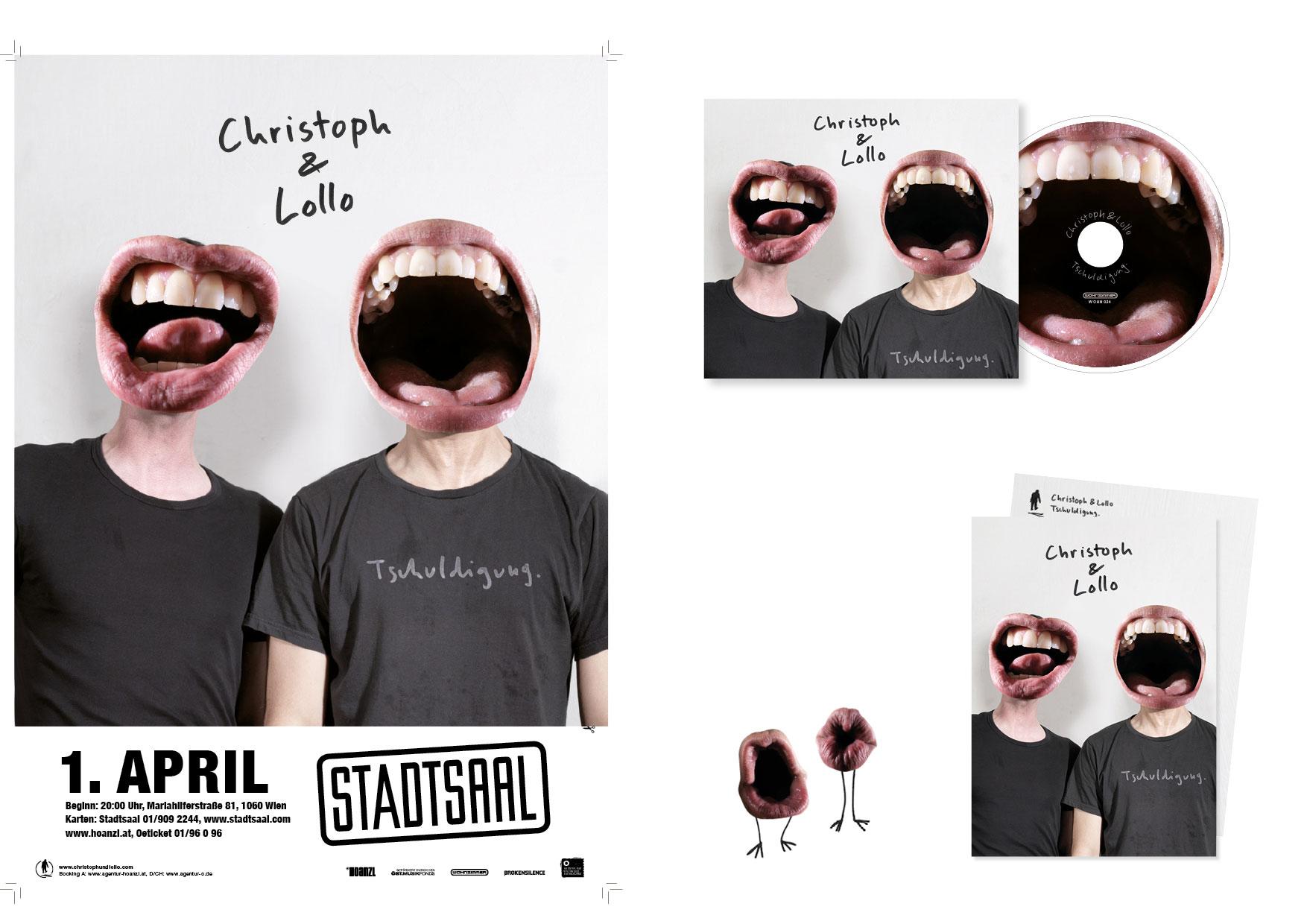 christoph_lollo_tschuldigung_sm