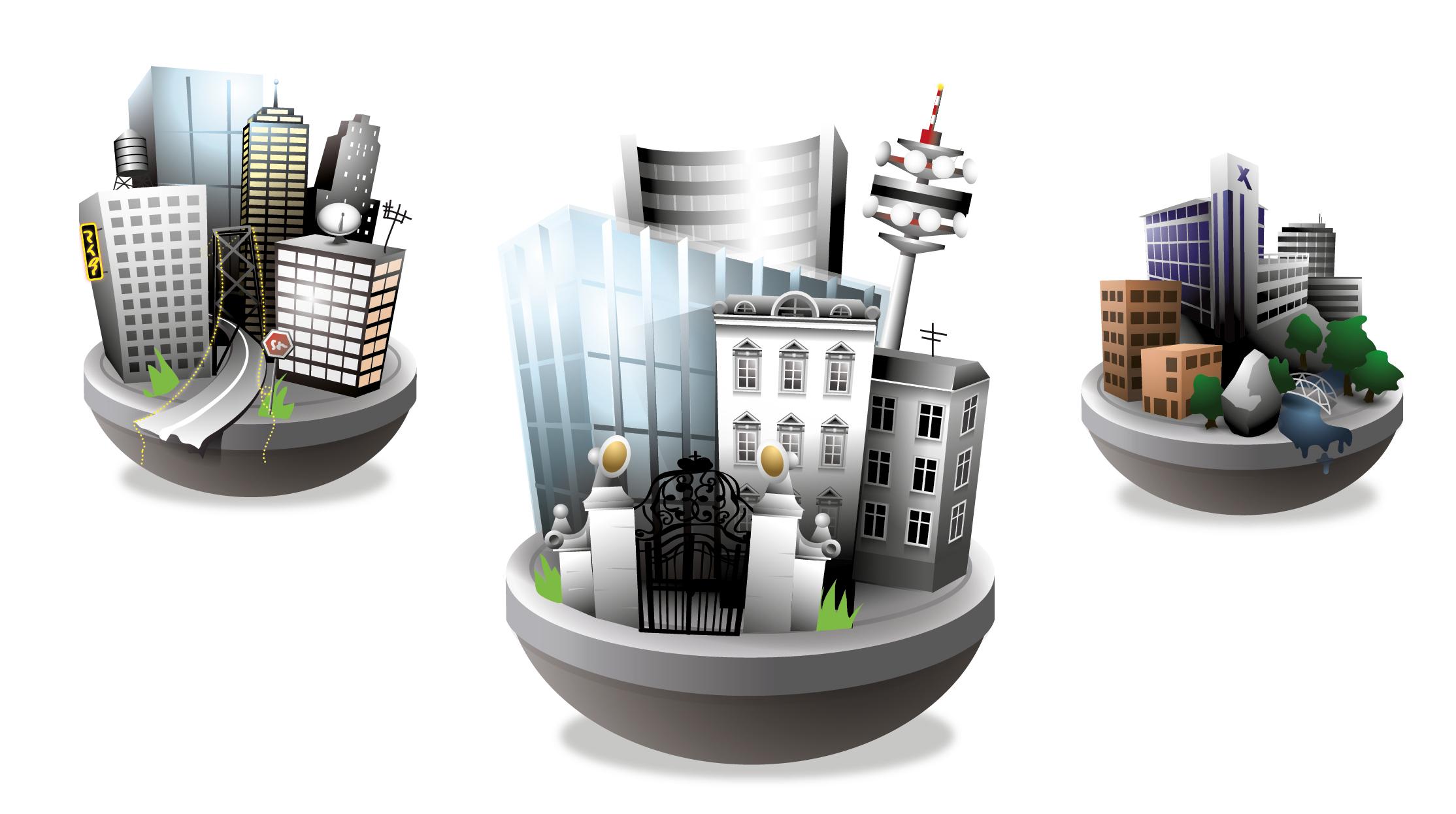 cities_datadealer