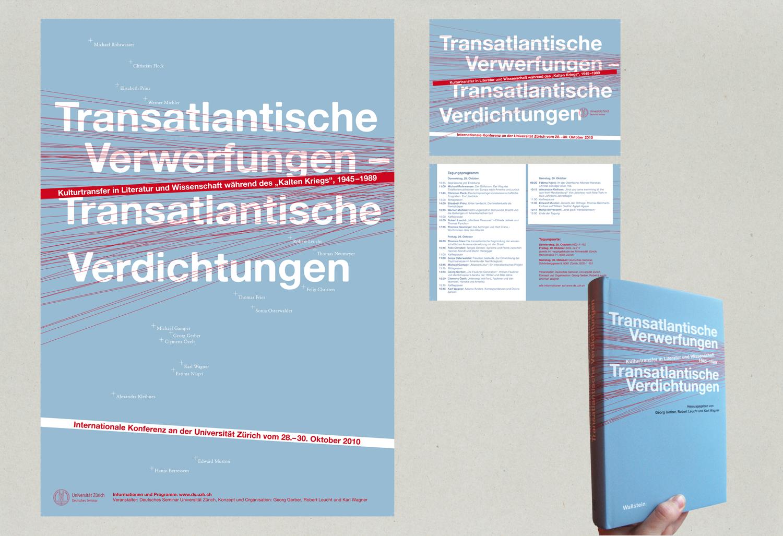 tagung_transatlantisch_d