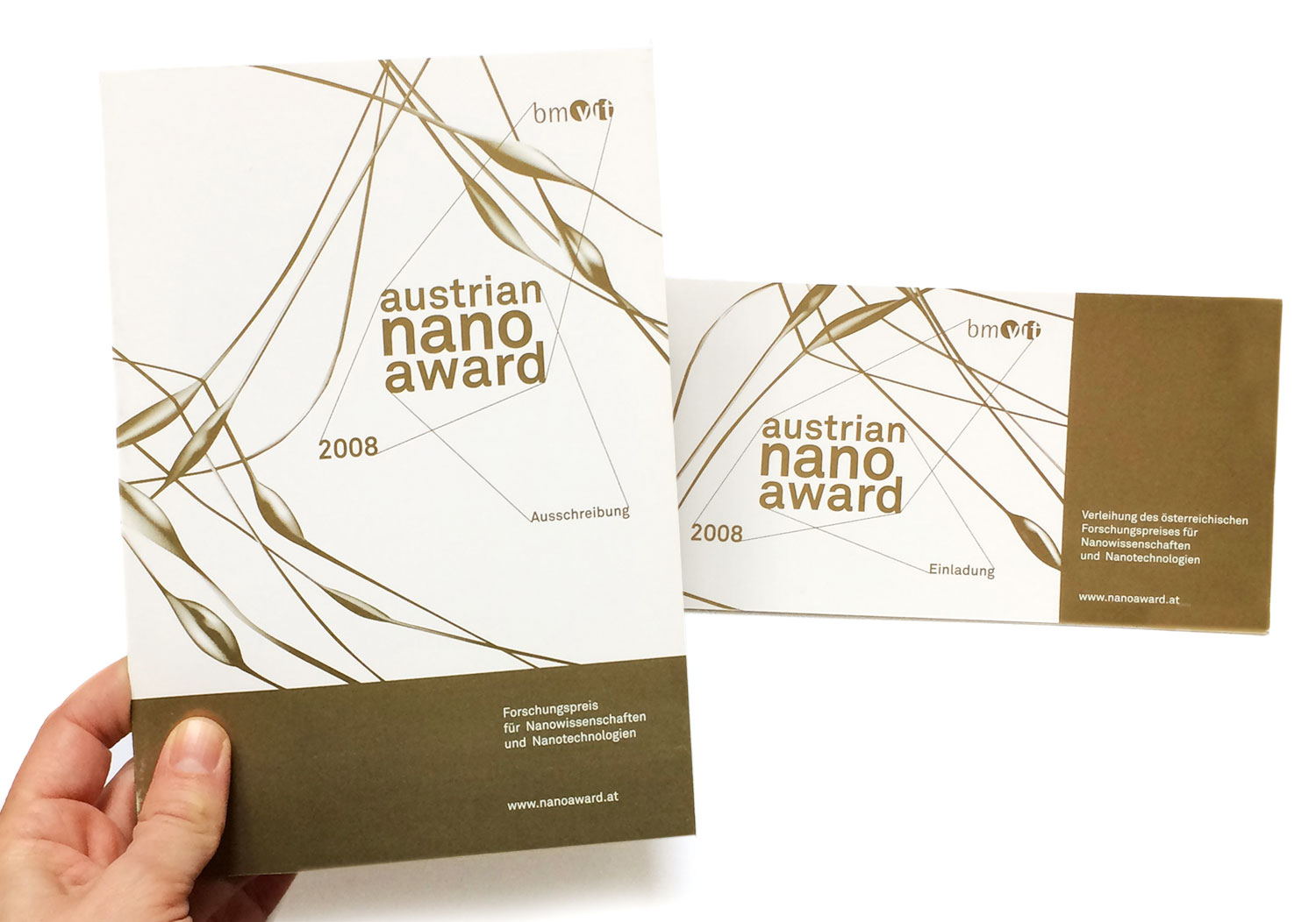 flyer_nanoaward