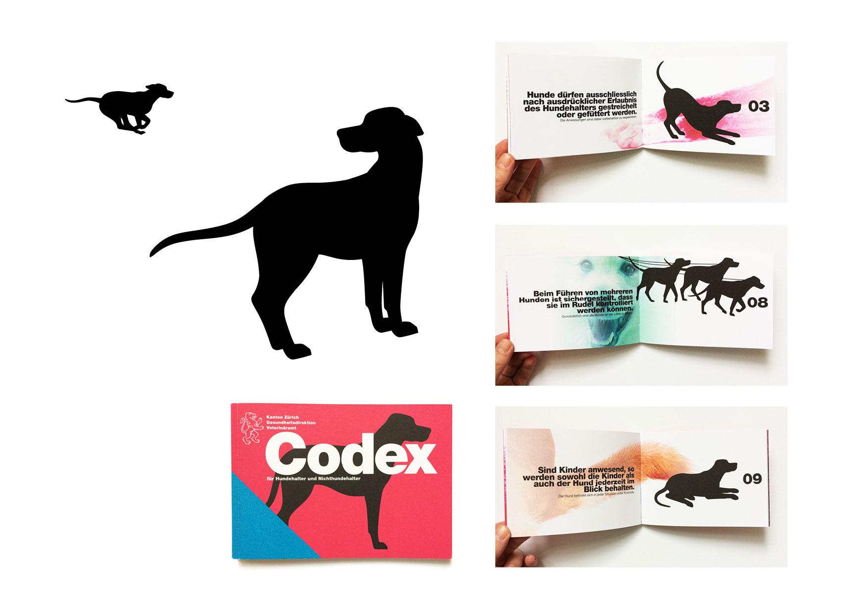 hunde_codex_sm