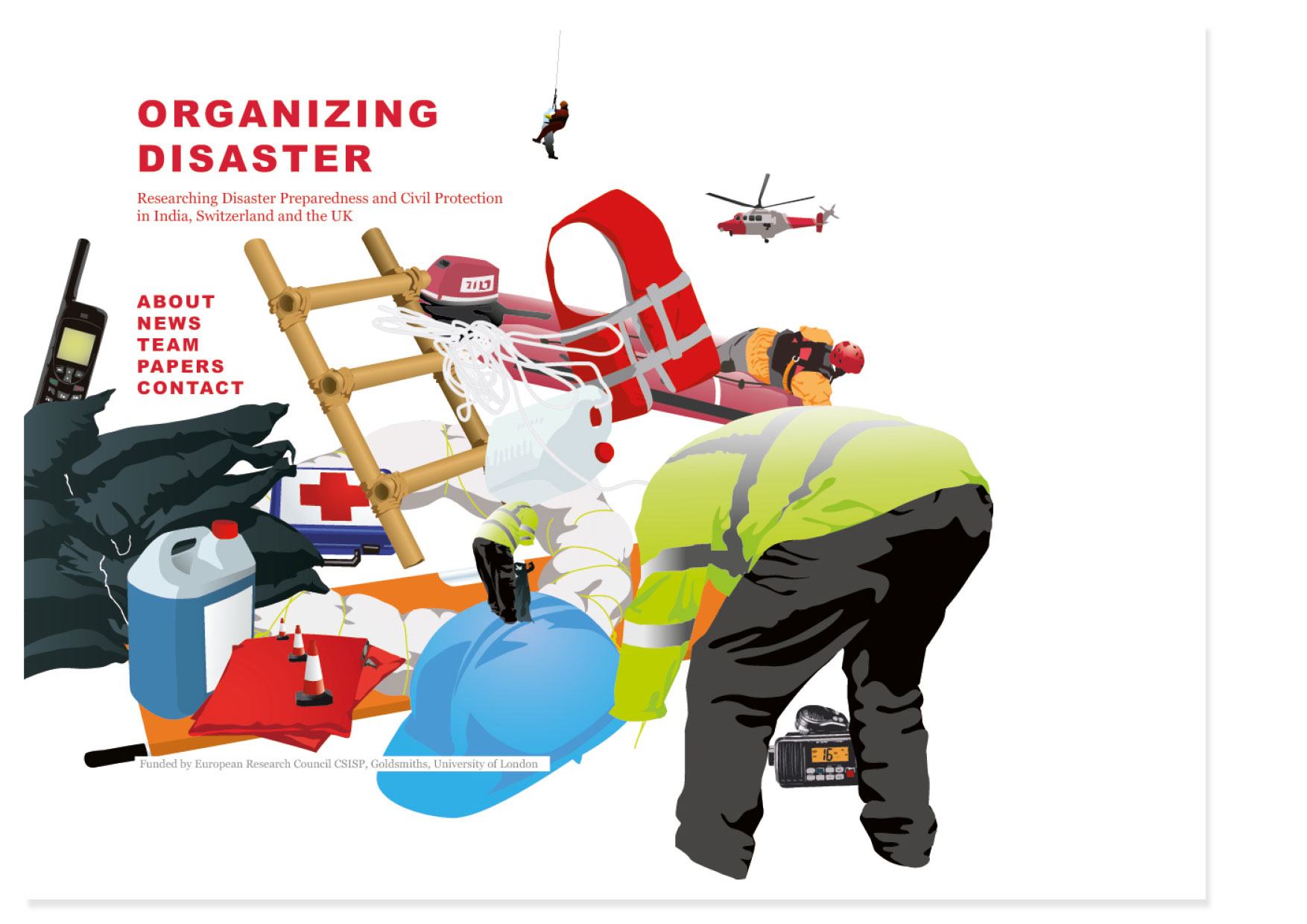 organizing_disaster2