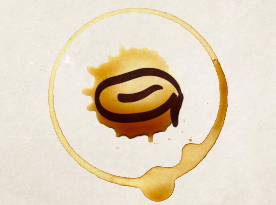 startbild_kaffee