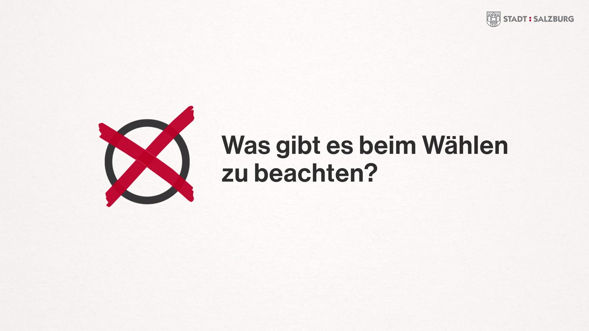 salzburgwahl_1